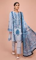 nishat-linen-eid-ul-azha-2019-18