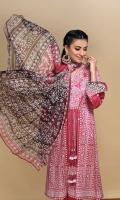 nishat-linen-eid-ul-azha-2020-10
