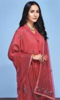 nishat-linen-eid-ul-azha-2020-37