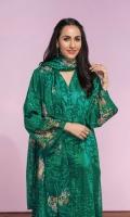 nishat-linen-eid-ul-azha-2020-47