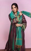 nishat-linen-eid-ul-azha-2020-51