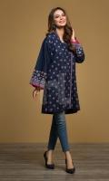 nishat-linen-ready-to-wear-winter-2019-1