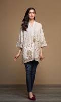 nishat-linen-ready-to-wear-winter-2019-10