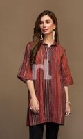 nishat-linen-ready-to-wear-winter-2019-11