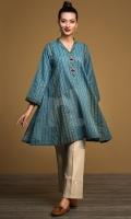 nishat-linen-ready-to-wear-winter-2019-14