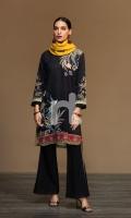 nishat-linen-ready-to-wear-winter-2019-18