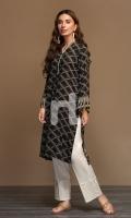 nishat-linen-ready-to-wear-winter-2019-19