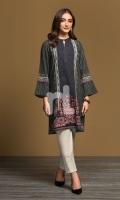 nishat-linen-ready-to-wear-winter-2019-2