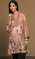 nishat-linen-ready-to-wear-winter-2019-22