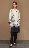nishat-linen-ready-to-wear-winter-2019-23