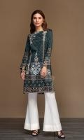 nishat-linen-ready-to-wear-winter-2019-24