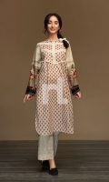 nishat-linen-ready-to-wear-winter-2019-26