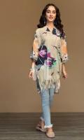 nishat-linen-ready-to-wear-winter-2019-29