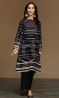 nishat-linen-ready-to-wear-winter-2019-31