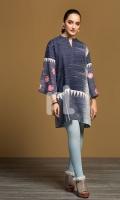 nishat-linen-ready-to-wear-winter-2019-32