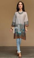 nishat-linen-ready-to-wear-winter-2019-35