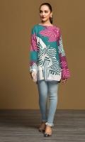 nishat-linen-ready-to-wear-winter-2019-5