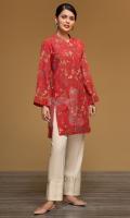 nishat-linen-ready-to-wear-winter-2019-7