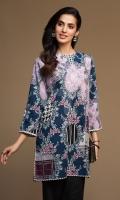 nishat-linen-ready-to-wear-winter-2019-9