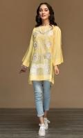 nishat-linen-ready-to-wear-winter-2019-38