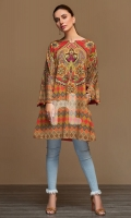 nishat-linen-ready-to-wear-winter-2019-40