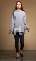 nishat-linen-ready-to-wear-winter-2019-41