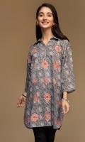 nishat-linen-ready-to-wear-winter-2019-44