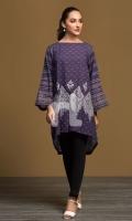nishat-linen-ready-to-wear-winter-2019-45