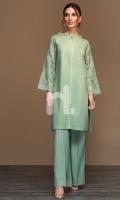 nishat-linen-ready-to-wear-winter-2019-49