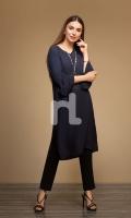 nishat-linen-ready-to-wear-winter-2019-51