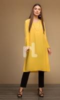 nishat-linen-ready-to-wear-winter-2019-52