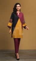 nishat-linen-ready-to-wear-winter-2019-53