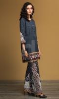 nishat-linen-ready-to-wear-winter-2019-54