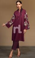 nishat-linen-ready-to-wear-winter-2019-56