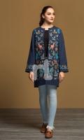 nishat-linen-ready-to-wear-winter-2019-58