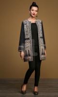 nishat-linen-ready-to-wear-winter-2019-59