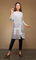 nishat-linen-ready-to-wear-winter-2019-65