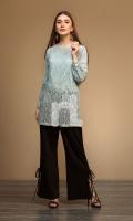 nishat-linen-ready-to-wear-winter-2019-66