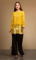nishat-linen-ready-to-wear-winter-2019-67