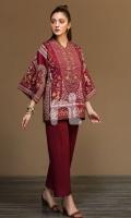 nishat-linen-ready-to-wear-winter-2019-68
