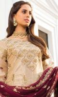 noorma-kamal-wedding-2019-12