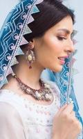 noorma-kamal-wedding-2019-14