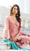 noorma-kamal-wedding-2019-15