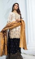 noorma-kamal-wedding-2019-16