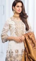 noorma-kamal-wedding-2019-18