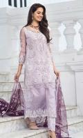 noorma-kamal-wedding-2019-19