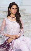noorma-kamal-wedding-2019-20
