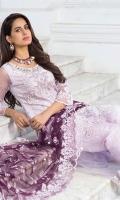 noorma-kamal-wedding-2019-21
