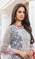 noorma-kamal-wedding-2019-24