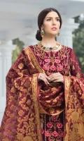 noorma-kamal-wedding-2019-27